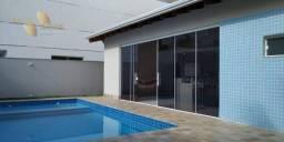 Casa a venda Florias dos Lagos - com 5 dormitórios, 333 m² por R$ 1.850.000 - Condomínio R