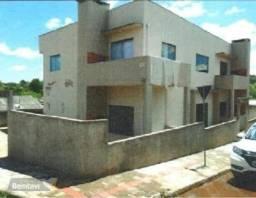 Apartamento com 2 dormitórios à venda, 70 m² por R$ 79.804,80 - Padre Ulrico - Francisco B