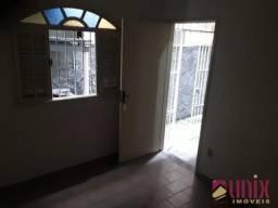 Pq. Leopoldina - Apto 01 qto, 30 m², ótima localização.