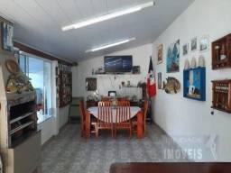 Casa à venda com 3 dormitórios em Santa mônica, Florianópolis cod:4751