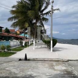 Casa de Praia, 2 Quartos, Cond. Fechado, Ótimo Bairro