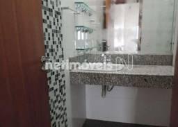 Casa à venda com 4 dormitórios em Concórdia, Belo horizonte cod:790522