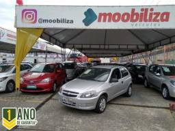 CELTA 2013/2014 1.0 MPFI LT 8V FLEX 2P MANUAL - 2014