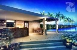 Viva em um Resort dentro da Cidade!!