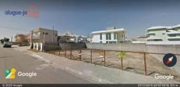 Área para alugar, 320 m² por R$ 3.000,00/mês - Urbanova - São José dos Campos/SP