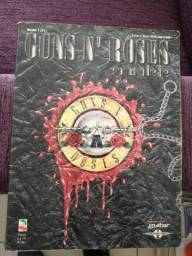 Songbook - Guns n' Roses