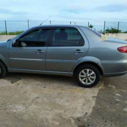 Fiat - 2012