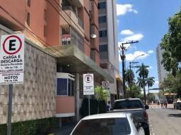 Apartamento  no centro de Araçatuba