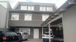 Apartamento para locação - Hauer, Curitiba,