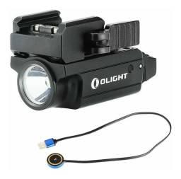 Lanterna Oligth pl mini 2 walqurie