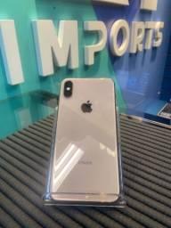 iPhone XS 64GB GOLD - Seminovo (3 meses de garantia da loja)