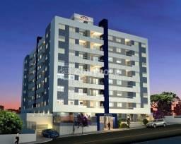 (B) Apartamento em Construção 02 Dormitórios sendo 01 Suíte, Capoeiras
