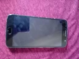 Moto G5 (S)plus