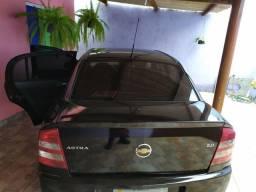 Astra sedan 2009/2010 , 21.500