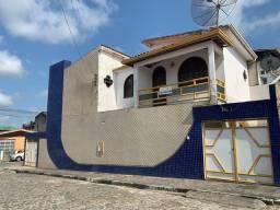 Vendo casa em Alagoinhas