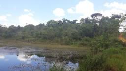 Vendo propriedade rural em Maraú