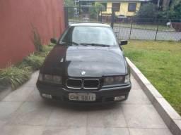 BMW 318 I 1996