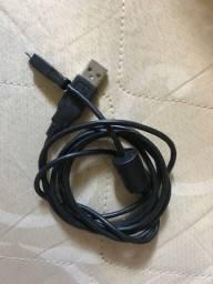 Cabo USB para Câmera digital KODAK tipo ORIGINAL