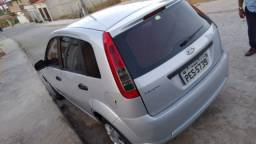 Vende-se 01 Ford Fiesta 1.0 completo  h