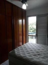 Grandioso Apartamento 200 m² 4 quartos sendo 2 Suítes - Região do Goiabeiras