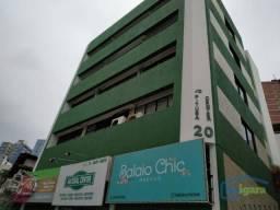 Sala à venda e locação, 36 m² - Pituba - Salvador/BA