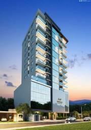 Apartamento com 2 ou 3 suítes no Perequê com ótimas condições de pagamento - Cód. 7CT