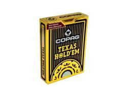Baralho Poker Texas Hold'em - Copag