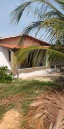 Casa na Praia do Coqueiro, Luiz Correia, PI