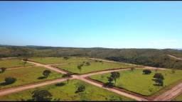 Lotes de 1.000 m² rumo a Serra do Cipó - R$5139,00 + Parcelas