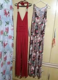 Lindos vestidos bem barato