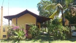 Casa de praia para aluguel - cond. mar de ilhéus I