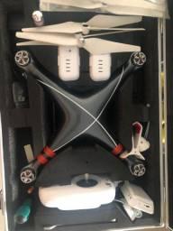 Drone Phantom 2 Vision