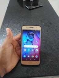Celular Motorola G Plus 32gb