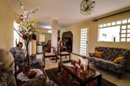 GM3428 Excelente Casa Térrea no Condomínio Vivendas Bela Vista