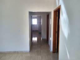 Casa para vende Guaranesia mg