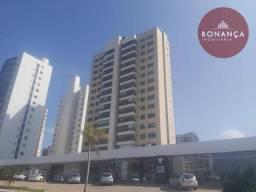 Ed Porto Fino, 3 suites, 3 vagas - Renascença - São Luis/MA