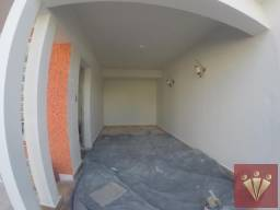 Casa com 6 dormitórios para locação por R$ 2.500 - Jardim Centenário - Mogi Guaçu/SP