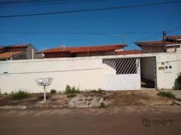 Casa à venda, 147 m² por R$ 270.000,00 - Plano Diretor Sul - Palmas/TO