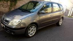 Renault scenic megane hi flex 2006