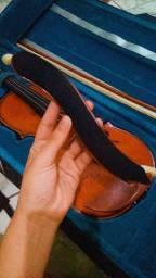 Violino 4/4 Eagle
