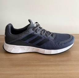 Tênis Adidas Novo com Nota