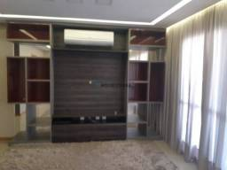 Lindo apartamento no Belle Vie Residence com 3 Suítes