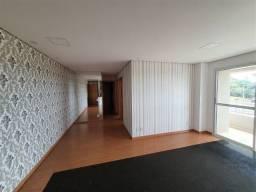 Lindo Apartamentoo Completo de armários!!!