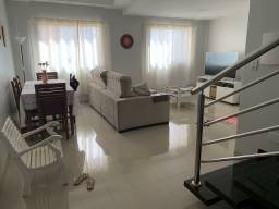Apartamento Duplex Centro de Unaí
