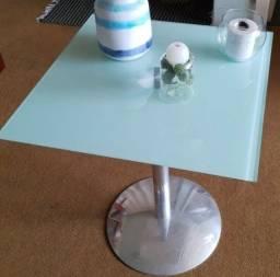 Mesa de Canto (usada)