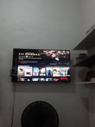 TV TCL  40' ANDRÓIDE