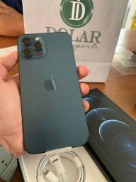 IPhone 12 PRO 128GB