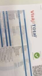 VENDO GOLF 2015  HINGLINE 1.4 TOP
