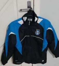 Jaqueta do Grêmio