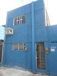 More Bem Localizado com Baixo Custo Kitnet Prx Estação St. Luzia RS 415